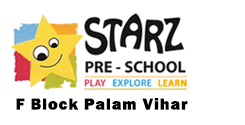 Preschool DLF Phase IV
